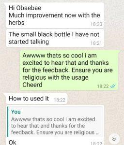 obaebaeherbs testimonials1